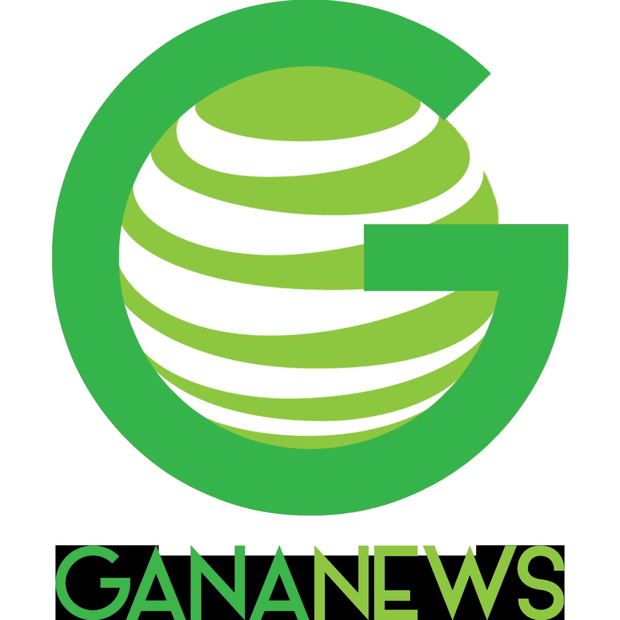 Gana News